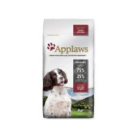 Krmivo APPLAWS Dry Dog Lamb Small & Medium Breed Adult (2kg)