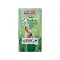 Krmivo BEAPHAR Nature Rabbit Junior (1,25kg)