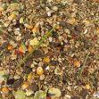 Krmivo NATURE LAND Complete pro zakrslé křečky (300g)