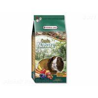 Krmivo Nature pro morčata 750g