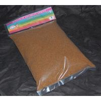 Krmivo SAK Mix Granule 1000g / 2250ml/ velikost 2