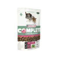Krmivo VERSELE-LAGA Complete pro činčily a osmáky 8 kg