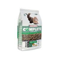 Krmivo VERSELE-LAGA Complete pro králíky 8 kg