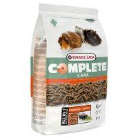 Krmivo VERSELE-LAGA Complete pro morčata 8 kg