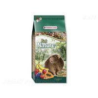 Krmivo VERSELE-LAGA Nature pro potkany 750g