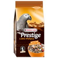Krmivo VERSELE-LAGA Premium Prestige pro africké velké papoušky (1kg)
