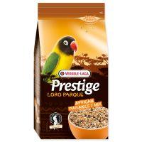 Krmivo VERSELE-LAGA Premium Prestige pro agaposnisy (1kg)