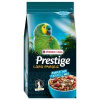 Krmivo VERSELE-LAGA Premium Prestige pro amazóny (1kg)