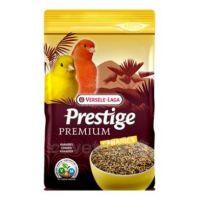 Krmivo VERSELE-LAGA Premium Prestige pro kanáry 800g