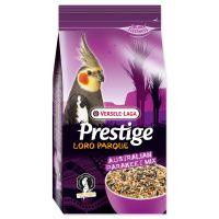 Krmivo VERSELE-LAGA Premium Prestige pro střední papoušky (1kg)
