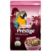 Krmivo VERSELE-LAGA Premium Prestige pro velké papoušky 2 kg