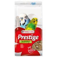 Krmivo VERSELE-LAGA Prestige pro andulky (1kg)