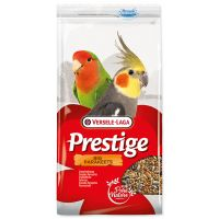 Krmivo VERSELE-LAGA Prestige pro střední papoušky (1kg)