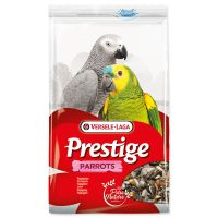 Krmivo VERSELE-LAGA Prestige pro velké papoušky (1kg)