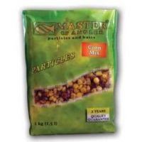 Kukuřice Corn Mix - 1 kg