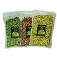 Kukuřice CS - Amur - 1 kg