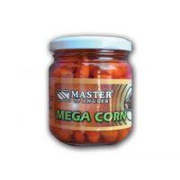 Kukuřice Mega Corn - 212 ml