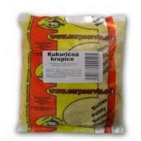 Kukuřičná krupice - 500 g