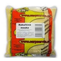 Kukuřičná mouka - 500 g