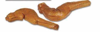 Kuřecí křídlo uzené 14 cm