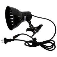 Lampa do terária malá Solar Raptor Econlux