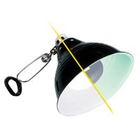 Lampa EXO TERRA Glow Light malá 14 cm (1ks)