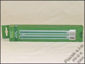 Lampa výměnná Tetra Pond UV 20000   (18W)