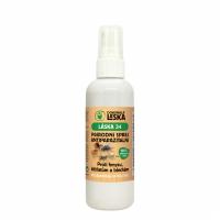 LÁSKA 34 Antiparazitální přírodní sprej 200 ml