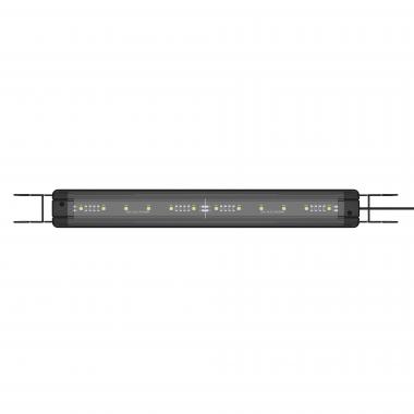 LED osvětlení  Aqualighter Slim  60 cm / 6500K