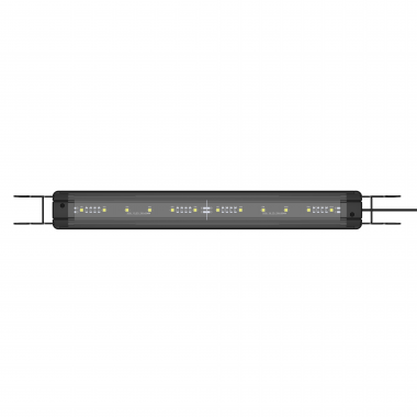 LED osvětlení  Aqualighter Slim  75 cm / 6500K