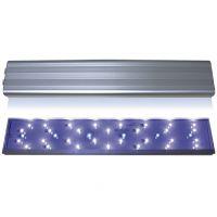 LED osvětlení Eco Sirius 120 cm