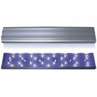 LED osvětlení Eco Sirius 60 cm