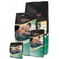 LEONARDO Adult Lamb & Rice 400g
