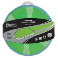Lét. talíř - Paraflight Max Glow – Large - svítící