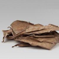 Listy mandlovníku 100g