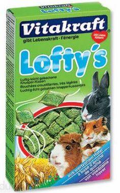 Loftys   (100g)