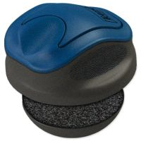 Magnet Cleaner TETRA Bowl 1ks