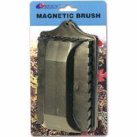 Magnetická stěrka do 14 mm