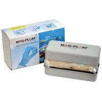 Magnetická stěrka MAG - FLOAT do 30 mm