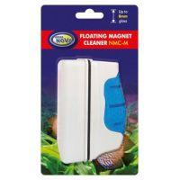 Magnetická stěrka plovoucí do 8 mm