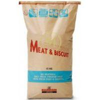 MAGNUSSON Meat/Biscuit Light 14 kg