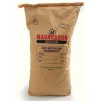MAGNUSSON Original Naturliga 2x 14 kg