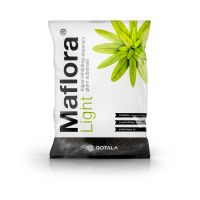 Maflora light normal 3 l
