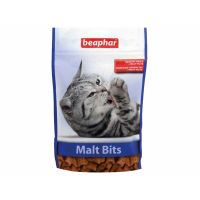 Malt Bits   (310tablet)