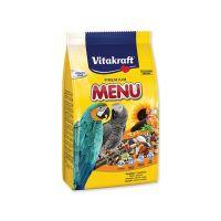 Menu VITAKRAFT Parrot (1kg)