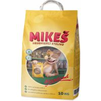 Mikeš natural 10 kg