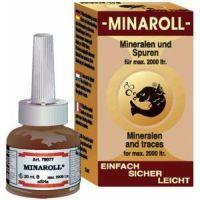 Minaroll - 20 ml