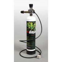 Mini Gejzír CO2