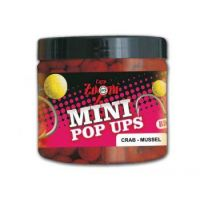 Mini Pop Up Boilies - 120 g