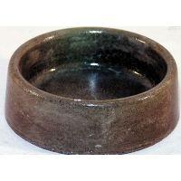 Miska betonová kulatá   (0,01l)